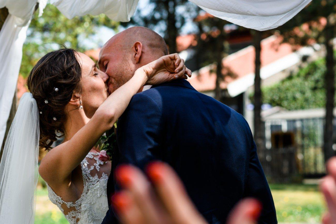 bruiloft bruidsfotograaf ruiterhuys castricum BestDayEver fotografie 020