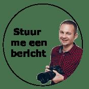 stuur-een-bericht-naar-bruidsfotograaf-teun-bakker