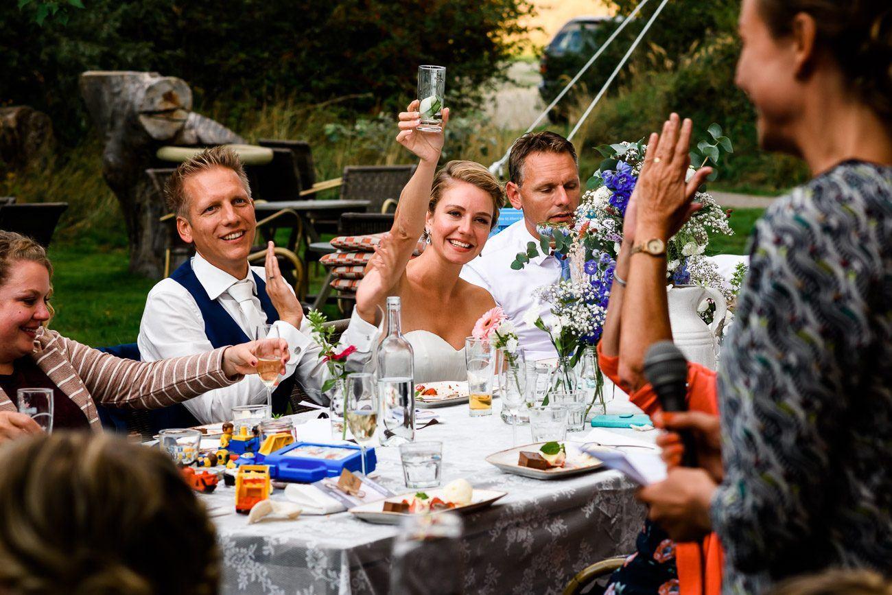 bruidsfotograaf egmond bruiloft gasterij nieuw westert BestDayEver Fotografie 0291