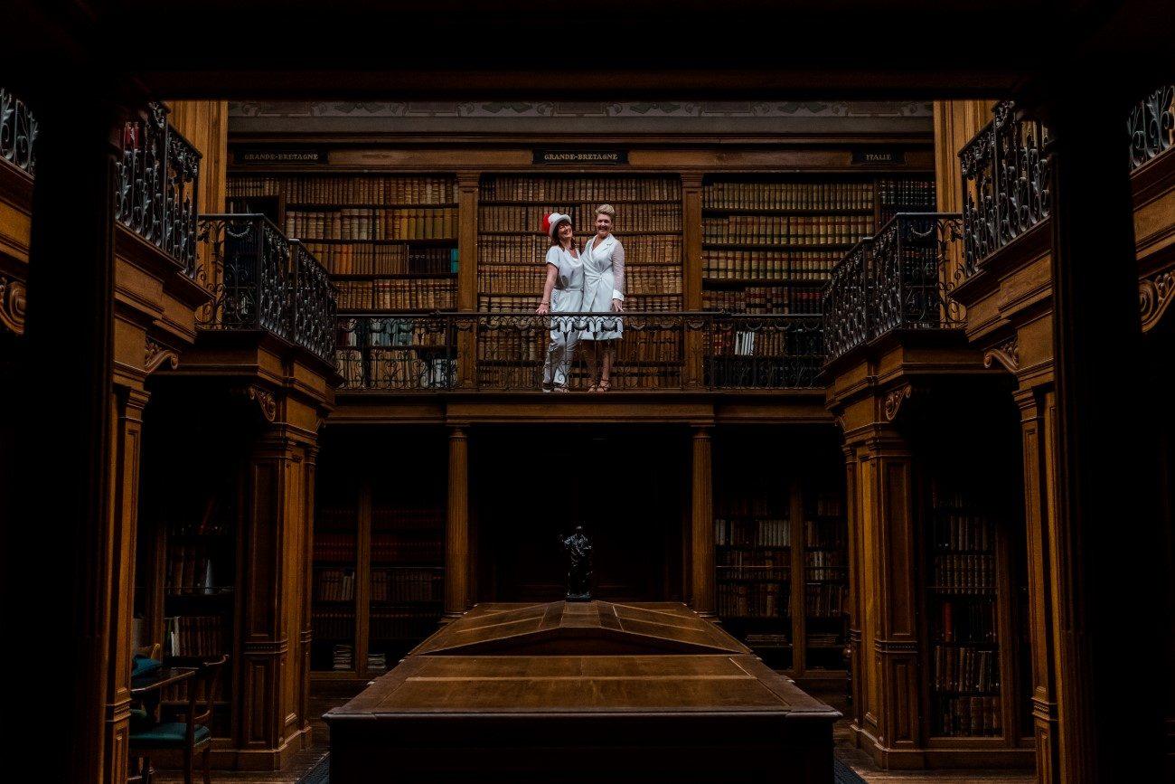 Bruiloft Teylers Museum Haarlem bruidsfotograaf BestDayEver Fotografie 0066 1300x867 1