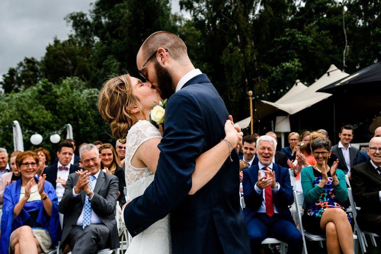 Bruiloft paviljoen twiske amsterdam bruidsfotograaf BestDayEver Fotografie 0152