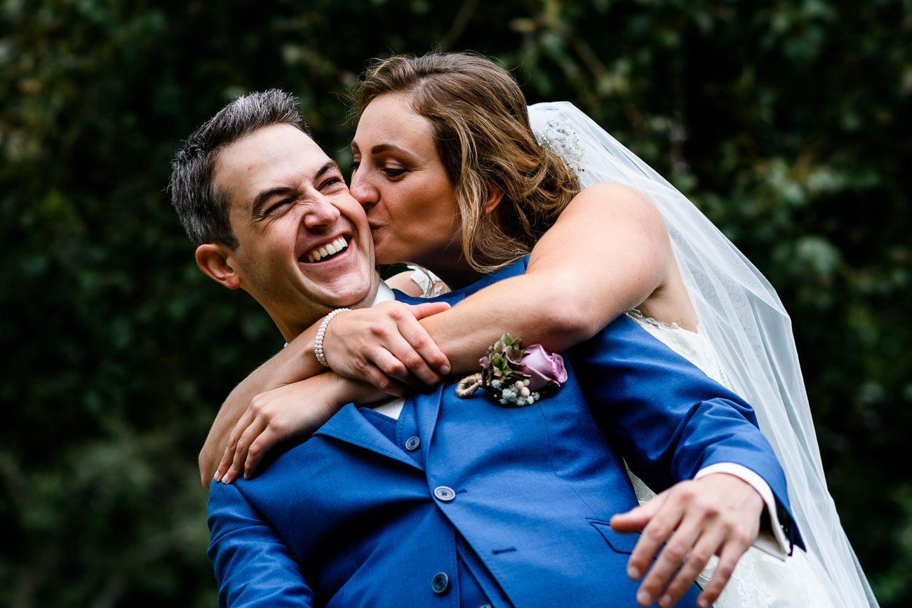 bruidsfotograaf bruiloft beeckestijn velsen villa westend BestDayEver Fotografie 0096